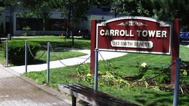 Carroll Tower Sign (Medium).jpg