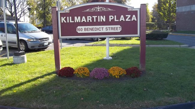 Kilmartin Sign (Medium).JPG